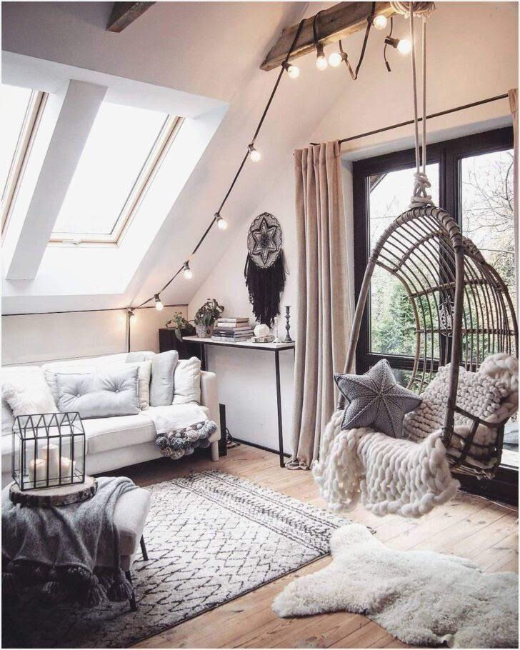 Wohnzimmer Deko Ideen Grau Gold Pinterest Modern Wand ...