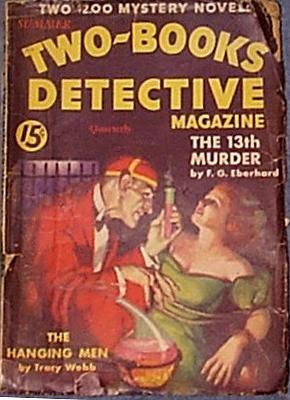 File:Two-Books Detective Magazine Summer 1933.jpg