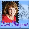 Dear Margaret