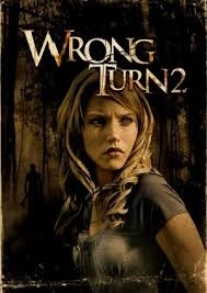 wrong turn series in hindi free download