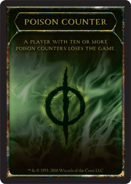 http://media.wizards.com/images/magic/daily/arcana/538_poisoncounter.jpg