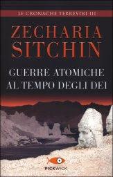 Sensazionale Scoperta resti di Gigante in Sardegna | ilQUIeORA