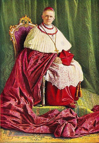 Fasciculus:Theodor Kardinal Innitzer -001-.jpg