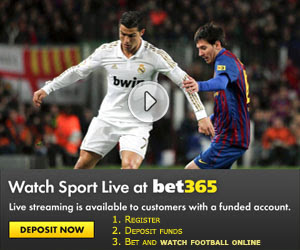 Fc Barcelona Vs Arsenal Live Stream Ronaldo7