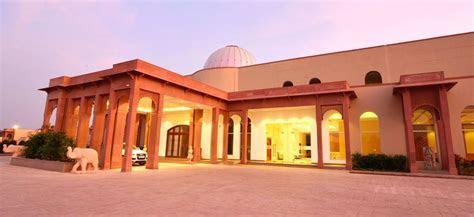 Orchha Palace and Convention Hotel Jhansi Photos   Orchha