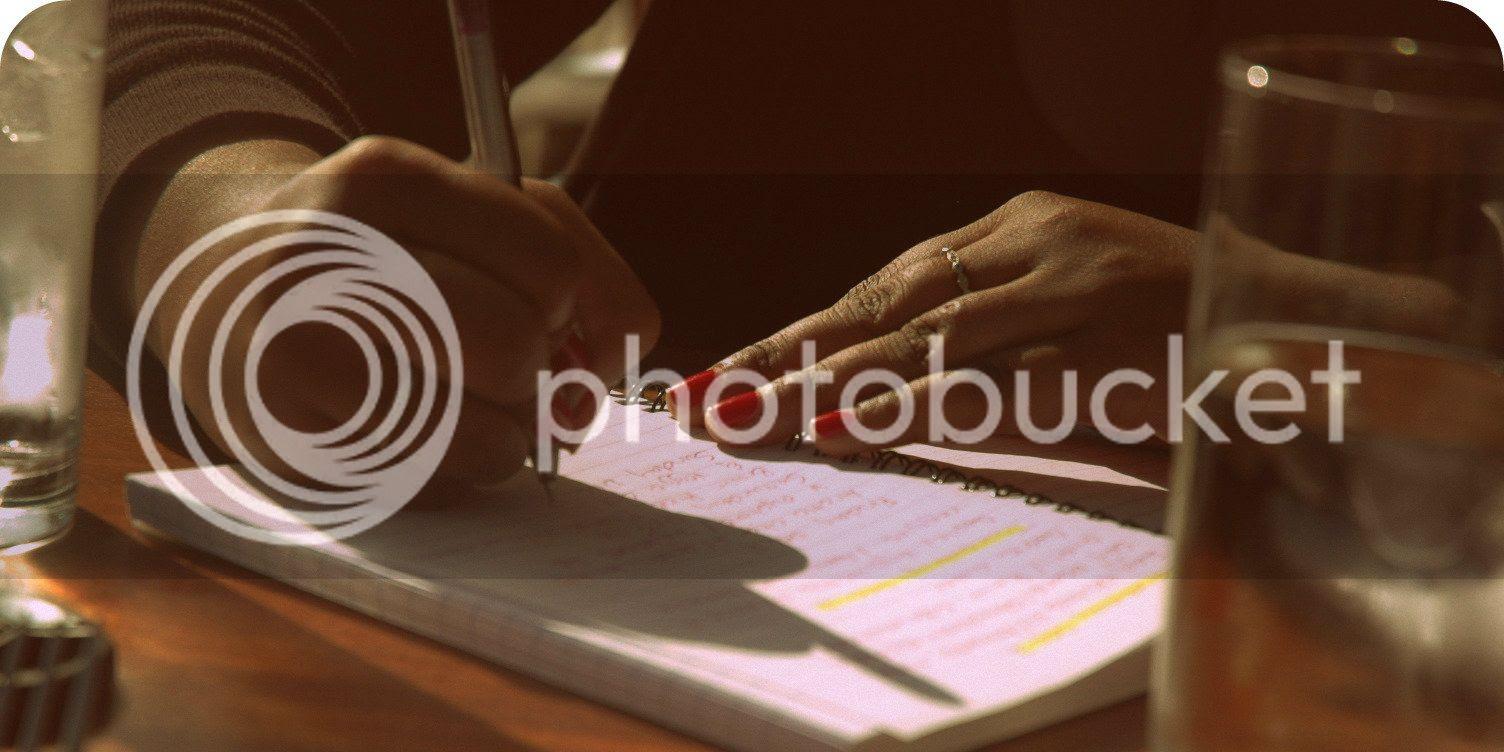 photo writing.jpg