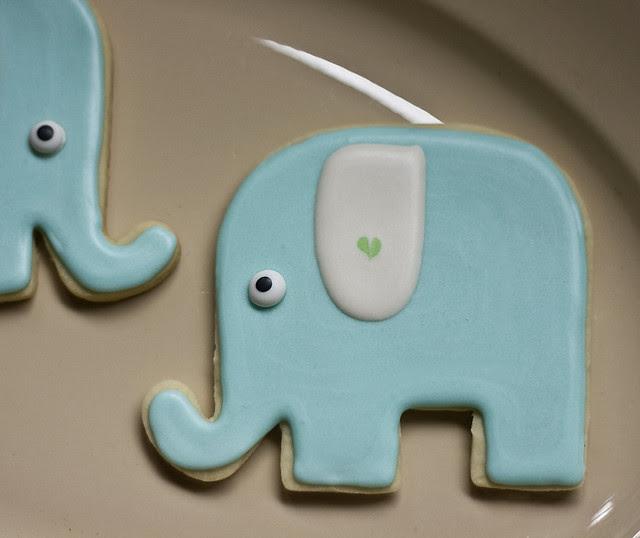 cute-elephant