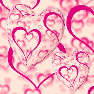 Tiernos Mensajes De Amor Para Mi Novia Frases De Amor