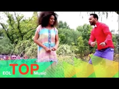 Kebede Abu Aragaw: Ethiopia - Mesfin Bekele - Aseresh Mechiw - New