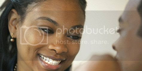 photo african-american-woman-dating.jpg