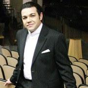 Pastor Marco Feliciano será investigado por suposto racismo