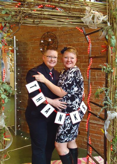 Seattle Same Sex Ceremony Packages   Vegas Style Chapel