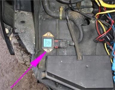 Ansqmo Hj Ejgmuuwfaa Bna Vakfvywy Tgmlyc Xxdpnq F Yndjc Emlxcgji B Dl Xavm Svyptyz O W H P K No Nu on 2004 Jeep Grand Cherokee Thermostat Location