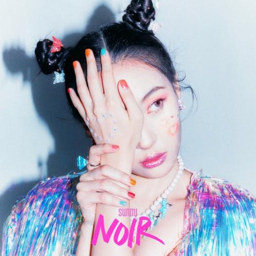 Download Lagu Thank U Next Ilkpop - andro wall