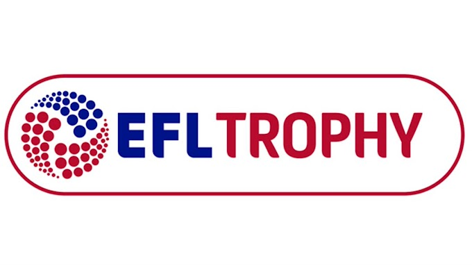 Walsall's EFL Trophy Clash With Oxford United Has a New Kick-Off Time