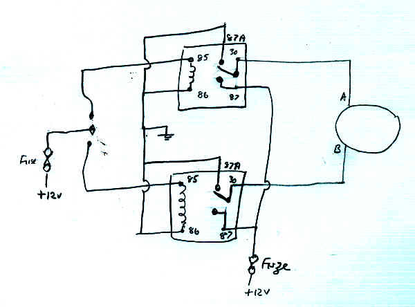 12V Relay Wiring Diagram 4 Pin from lh6.googleusercontent.com