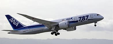 Boeing 787 Dreamliner (PA)
