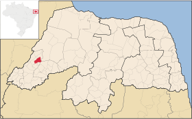 http://upload.wikimedia.org/wikipedia/commons/thumb/1/15/RioGrandedoNorte_Municip_RiachodaCruz.svg/280px-RioGrandedoNorte_Municip_RiachodaCruz.svg.png