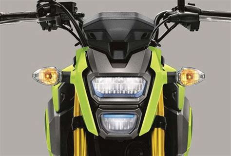 honda grom price release date specs review colors