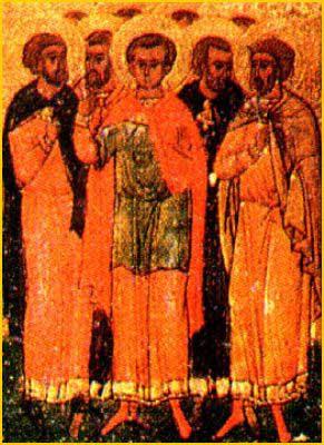 IMG ST. TIMOLAUS