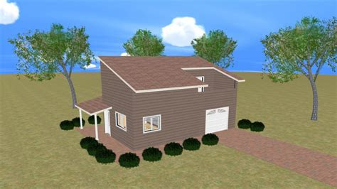 tiny romantic cottage house plan cozy small house plans