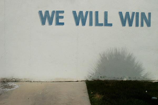 195. we will win .jpg