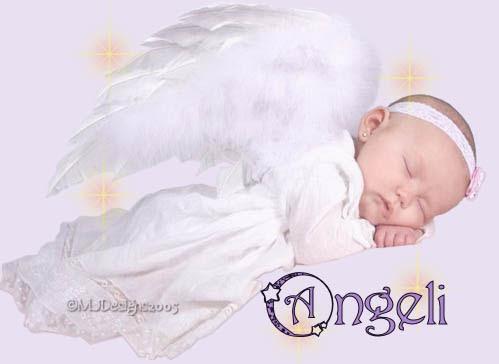 http://digilander.libero.it/francesco.lucciarini/angeli.jpg