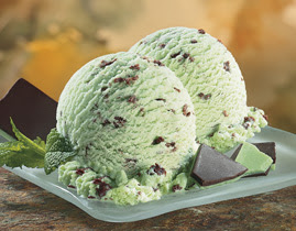 MintChocChipIceCream