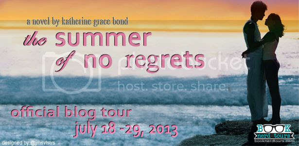 photo Summer_of_No_Regrets_Tour_Banner1_zps80478959.jpg