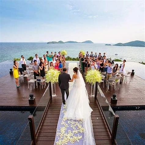 10 best Wedding Locations Aus/Abroad images on Pinterest