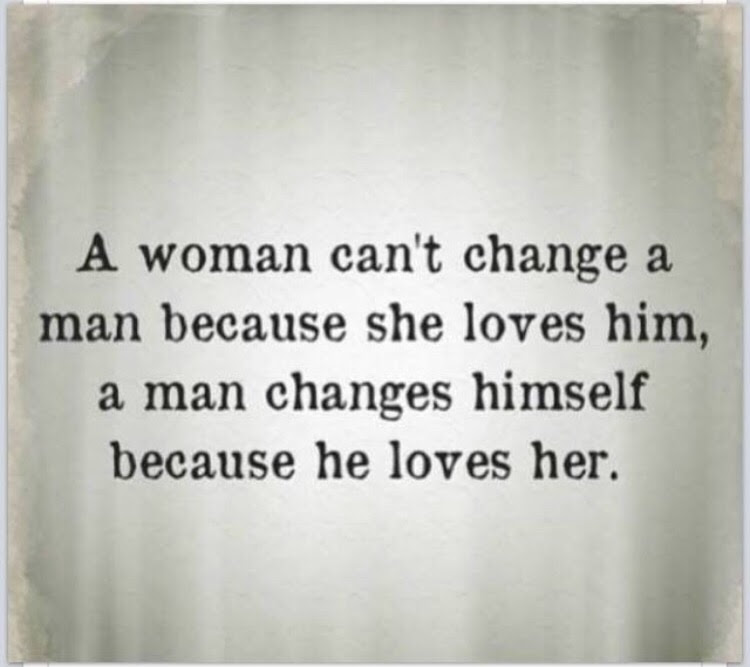 Quotes About When A Man Loves A Woman 26 Quotes