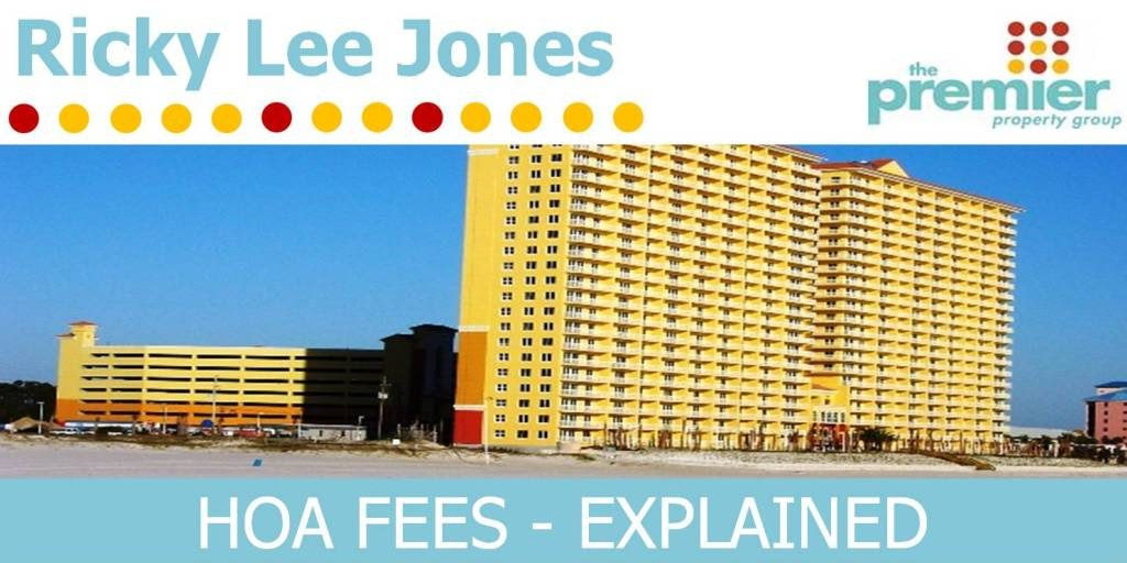 HOA Fees and How to Afford Your Vacation Home in Florida ...
