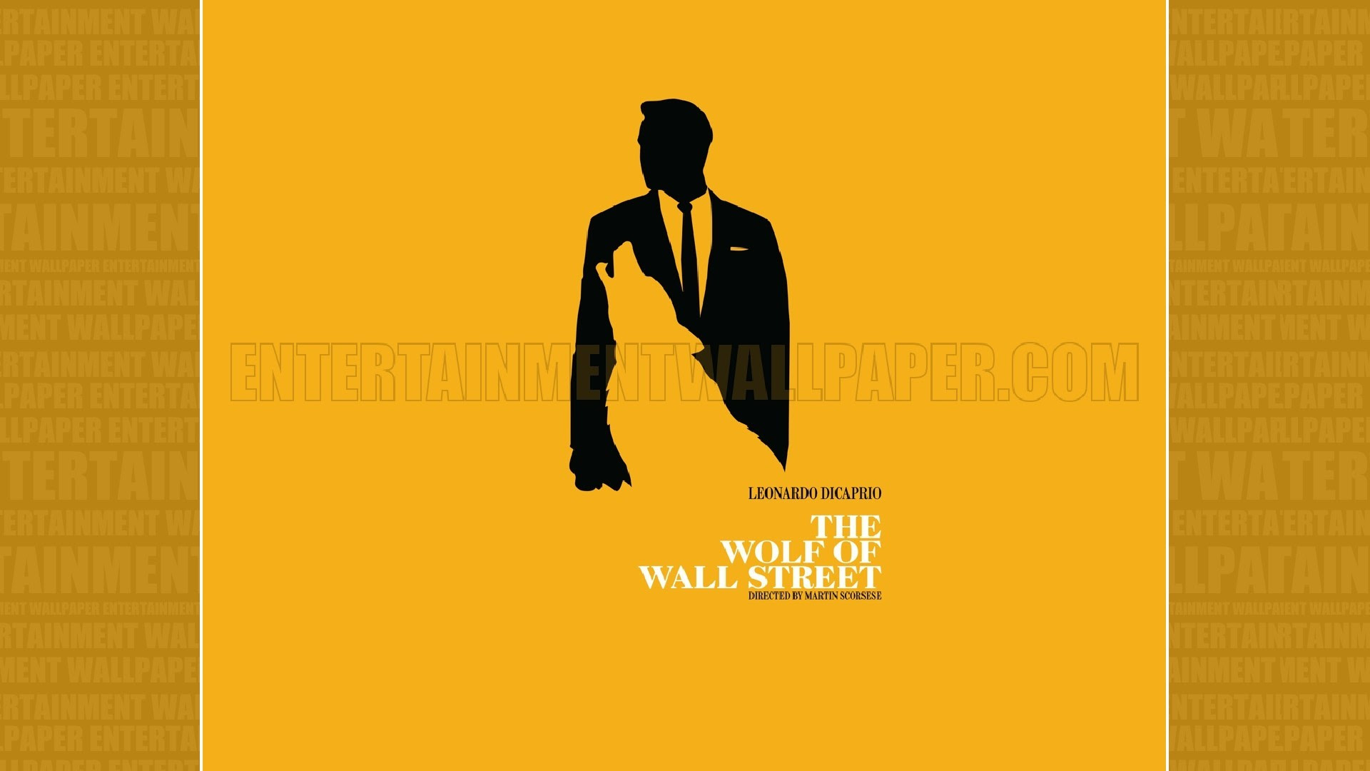 Wall Street Wallpaper 69 Images