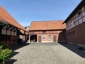 Resthof Kaufen Bremen Niedersachsen