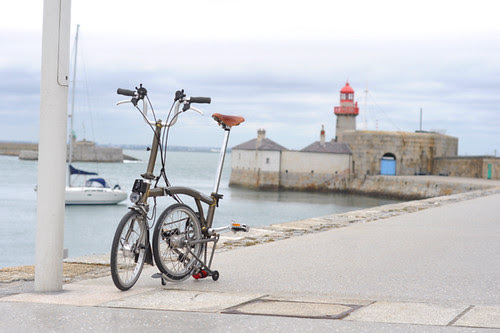 Brompton, East Pier, Dun Laoghaire