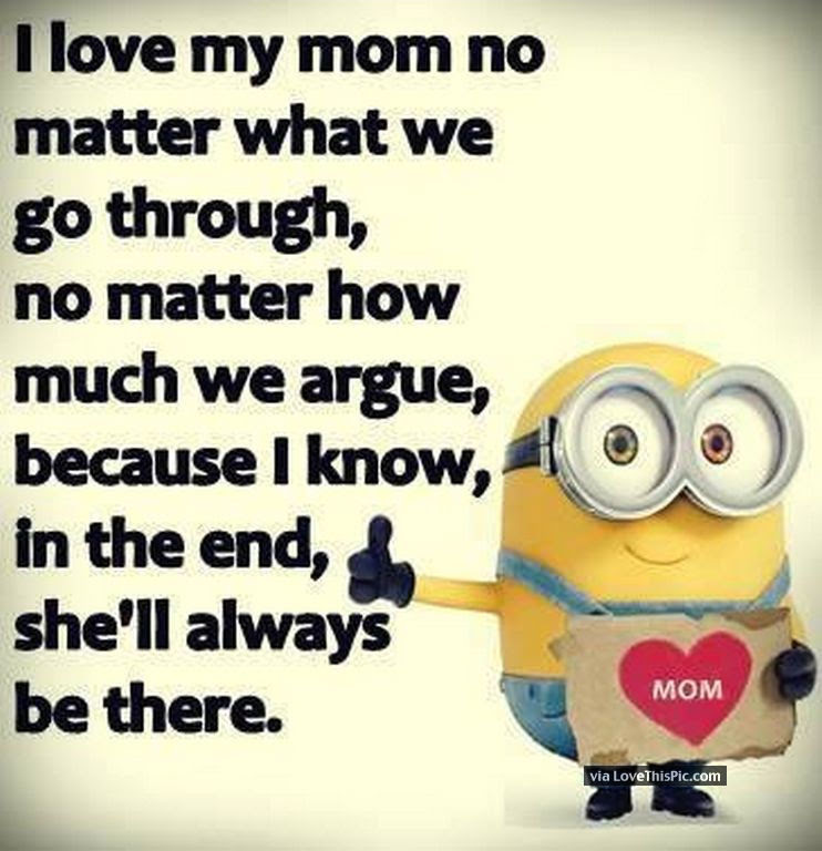 I Love My Mom No Matter What Pictures Photos And Images For