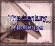 BA's Century Challenge