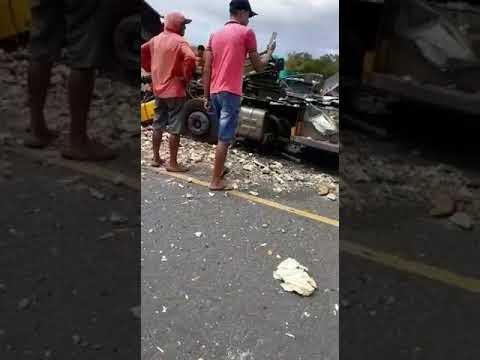 [VÍDEO] BANDIDOS EXPLODEM CARRO-FORTE EM TENTATIVA DE ASSALTO PRÓXIMO A PAULO AFONSO/BA