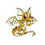 http://pets.neopets.com/cp/5mxqxmlm/1/2.png