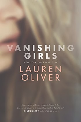 [pdf]Vanishing Girls_0062224115_drbook.pdf