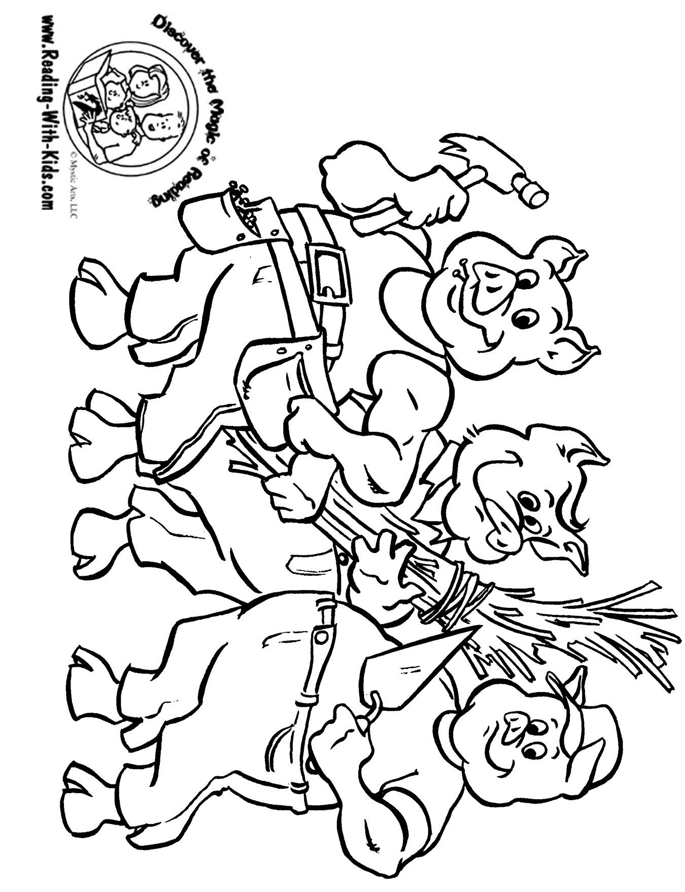 Coloring Pages Fairy Tail at GetColorings.com | Free ...