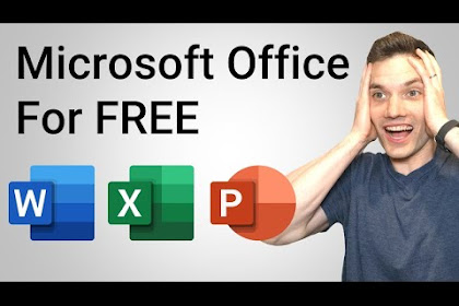 Dont Get Scroogled By Google Use Outlook Says Microsoft