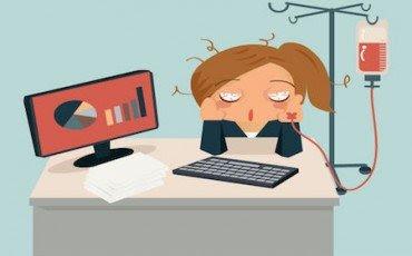 Il lavoro notturno: durata, obblighi ed esoneri