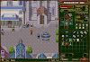 Web Games Online Multiplayer