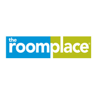 The Roomplace - Wikipedia, the free encyclopedia