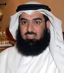 Salah AL Hashem