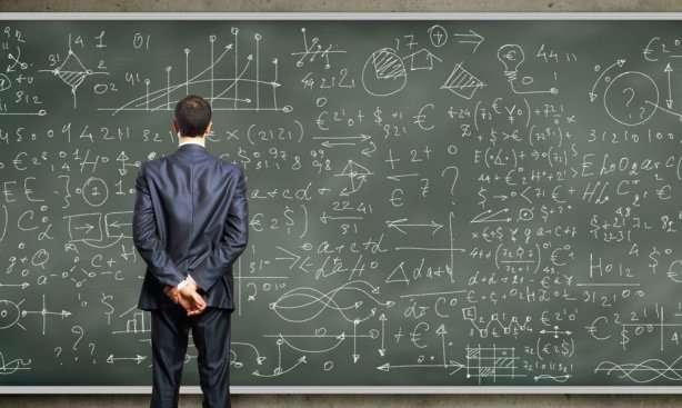 Фундаментальная наука сегодня превращена в постыдный балаган