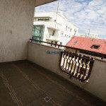 vanzare apartament dorobanti www.olimob.ro3