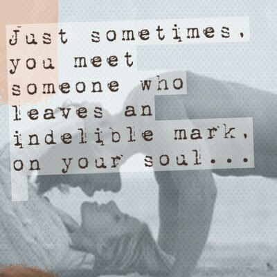 Quote Love Quotes Poetry Never Forget Sometimes Soul Mate Metafquotes