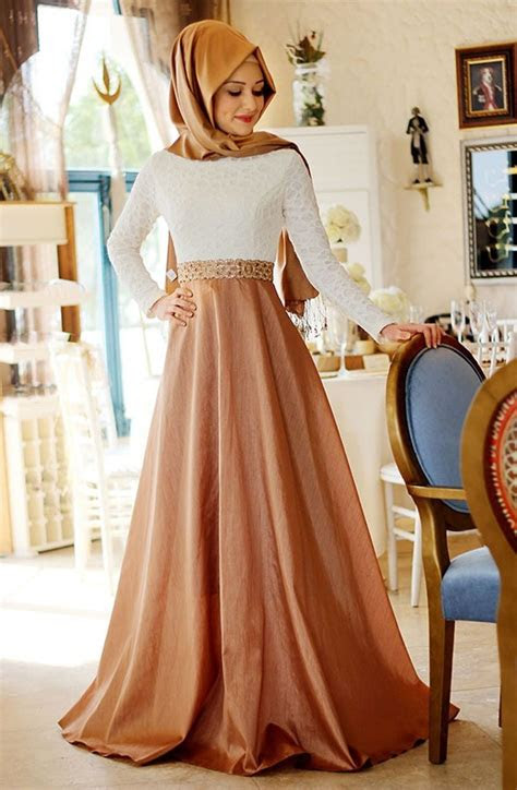 modern muslim dresses  shopping hijabiworld